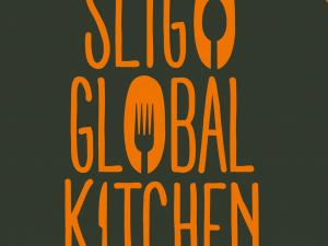 Sligo Global Kitchen